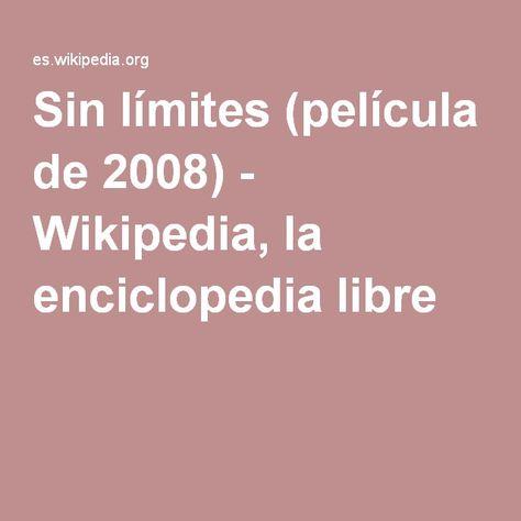 The Dirt (película) - Wikipedia, la enciclopedia libre