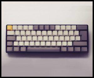 Best Wireless Mechanical Keyboard 2018 Best Mechanical Keyboard For Typing Best Mechanical Keyboard 2018 Best Mechanical Keyboard Cheap Keyboards Keyboards