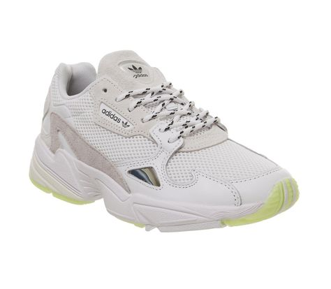 Nike Shoes Navy ShopStyle UK