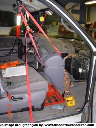 19 Automotive Ideas Front End Alignment Automotive Repair Guide