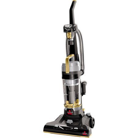 Bissell Powerforce Helix Turbo Bagless Vacuum New Version Of 1701