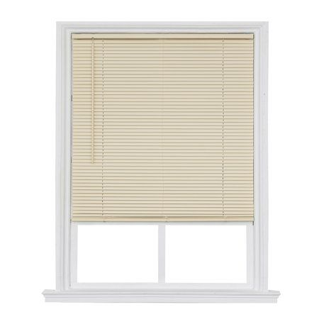Home Mini Blinds Vinyl Mini Blinds Blinds
