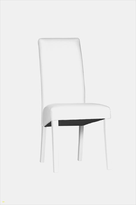 Beautiful Chaise De Cuisine Transparente Home Decor Styles Home Decor Furniture