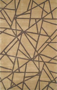 Carpet Runners For Stairs Uk Cheaplongcarpetrunners Info 2134135201 Contemporary Carpets Design Patterned Carpet Textured Carpet