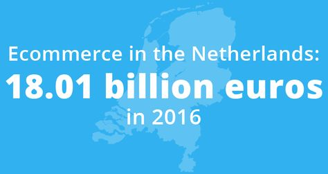 #E_commerce_News  Ecommerce in the Netherlands Ecommerce in Netherland is expected to reach 18 billion euros in 2016. Read more<> http://www.ecbilla.com/ecommerce-news/ecommerce-trends/ecommerce-in-the-netherland.html #Ecommerce #Netherland #Cross_border_sales