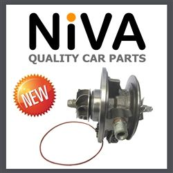 For the following vehicles : Audi  - A3 (8P/PA) 1.9 2002 - 2009 Seat Altea 1.9  2004 -on Seat Leon 1.9 2005 - 2006 Seat Toledo  1.9 2004 - 2009 Skoda - Octavia 1.9  2004 - on Skoda Superb 1.9  2008 -on VW Caddy  1.9 2004 - 2009 VW Golf V 1.9 2002 - 2009 VW Jetta V 2005 - on  VW Passat B6 1.9  2005 - 2008 VW Touran 1.9  2002 - 2004 Part No :751851