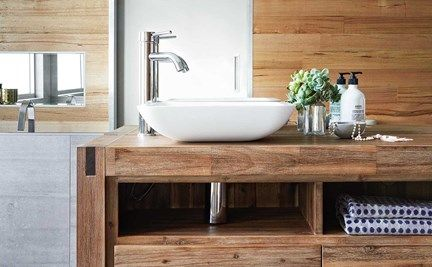 How Much Does A Bathroom Renovation Cost Bathroom Renovations