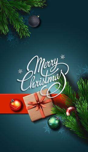 Pin By U Topia On Santa Claus Xristoygenna Christmas Wishes