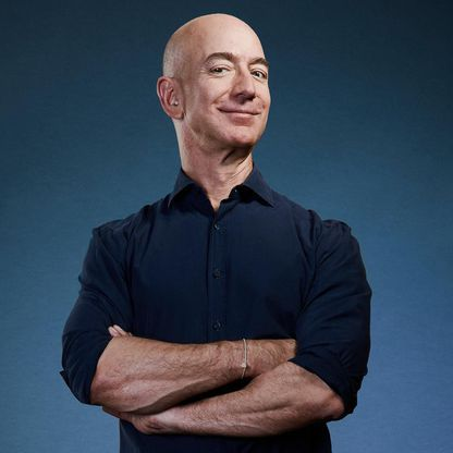Elon Musk S Net Worth Is Now More Than Warren Buffett S In 2020 Richest In The World Bezos Jeff Bezos