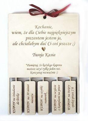 Tabliczka Z Batonami Na Slub Urodziny Rocznice 8608875081 Allegro Pl Gifts Color Box Diy