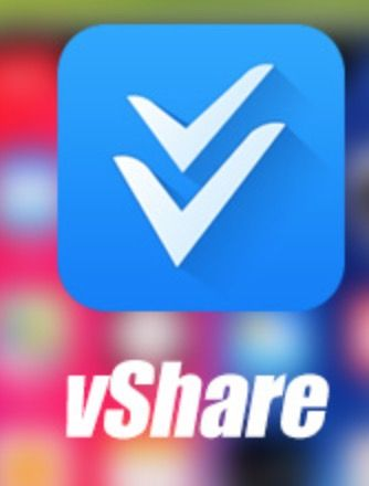 Download vShare Pro IPA for iOS 11 3 - iOS 11 4 [No