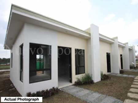 House For Sale CDO High End Subdivision Lot Low Cost Housing