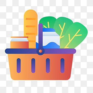 Download And Share Store Clipart Grocery Shopping General Store Items Png Cartoon Seach More Similar Free Transparent Cli Clip Art Grocery Shopping Clipart