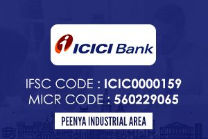 Find Ifsc Code For Nearest Icici Bank With Address And Micr Code And Branch Name For Neft Rtgs And Imps Transactions Icici Icici Bank Coding Personal Loans