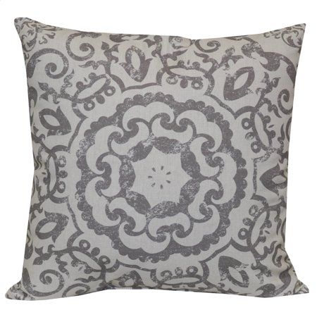 Patio Garden Pillows Throw Pillows Outdoor Throw Pillows