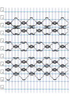 237 Best Smock Plates Images Smocking Plates Smocking Patterns