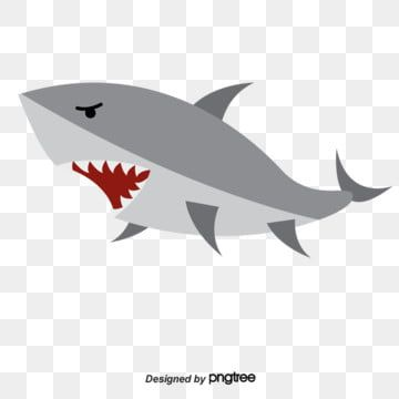 أغنية طفل القرش Marah Tv قناة مرح Youtube Disney Characters Character Fictional Characters