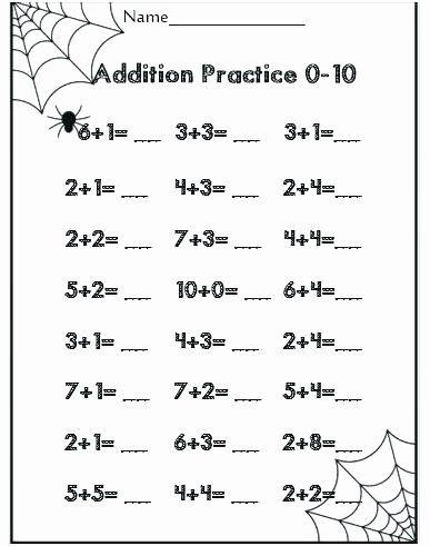 Word Problem Worksheets 1st Grade Free Math Worksheets For Grade Tain Kindergarten Worksheet In 2020 Math For 1st Graders Halloween Math First Grade Teachers Trade first subtraction worksheet