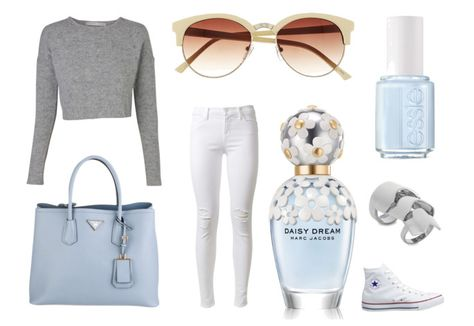 3be76906ba0 List of Pinterest cute outfits for teen girls for winter dressy ...