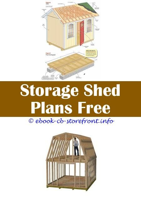 8 Astounding Ideas Free Plans To Build A Barn Style Shed Simple Shed Plans 10x20 Garden Shed Rafter Plans Corrugated Metal Shed Plans Building A Shed With 2 X