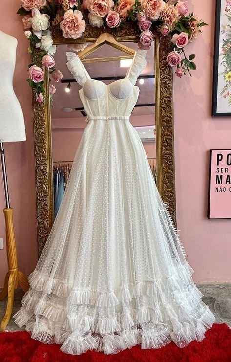 Dream Wedding Dresses, Bridal Dresses, Wedding Gowns, Prom Dresses, Formal Dresses, Filipiniana Wedding, Sweetheart Wedding Dress, Ball Dresses, Mermaid Wedding