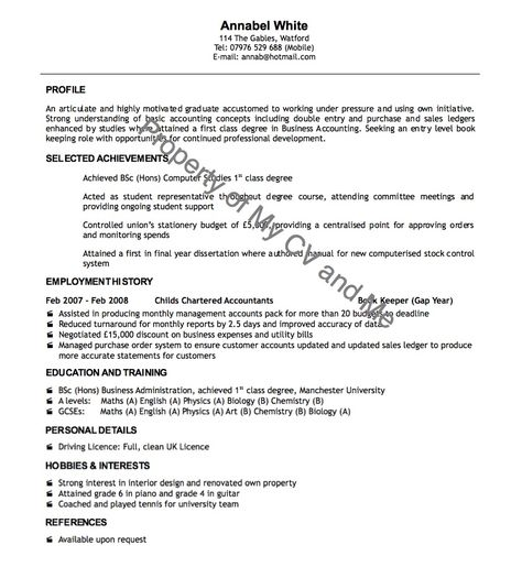 hobbies and interests on a resume the 25 best resume career