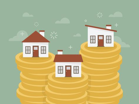 How To Rent Your Home As A Weekend Rental Property House Prices Home Buying Rental Income