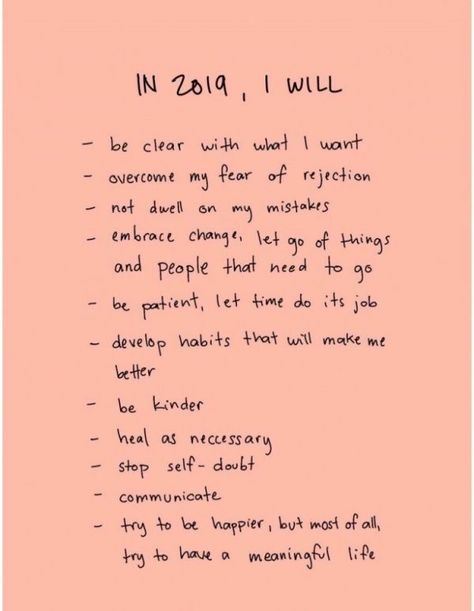 Inspirational And Motivational Quotes :     QUOTATION – Image :    Quotes Of the day  – Description  THIS IS YOUR YEAR!  Sharing is Caring – Don't forget to share this quote !