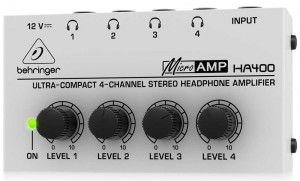 The 7 Best Headphone Amps For Home Recording Headphone Amp Stereo Headphones Headphone Amplifiers