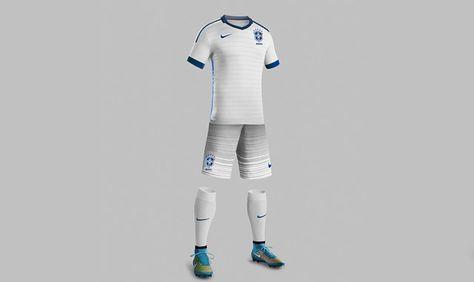85 Ideias De Camisas Selecao Brasileira Em 2021 Camisa Selecao Brasileira Selecao Brasileira Camisas De Futebol