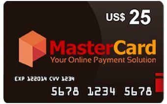 The 25+ best Mastercard debit card balance ideas on Pinterest ...