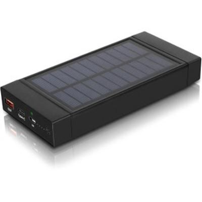 16 000mah Usb Type C Powerbank The Bitcoin Ecommerce Powerbank Solar Charger Portable Charger