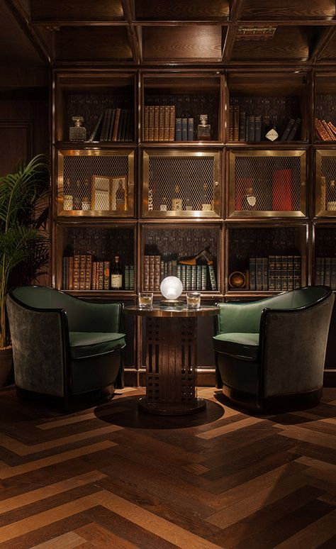 Super Home Library Bar Interior Design Ideas Bar Lounge, Office Lounge, Style Lounge, Cigar Lounge Decor, Lounge Seating, Office Bar, Whiskey Lounge, Whiskey Room, Home Bar Designs
