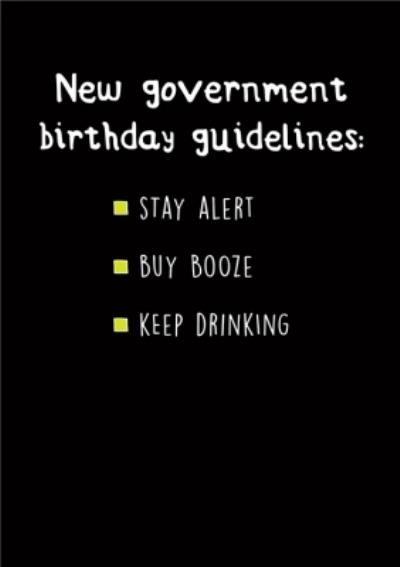 Funny Birthday Cards Moonpig Funny Birthday Cards Birthday Humor Birthday Cards