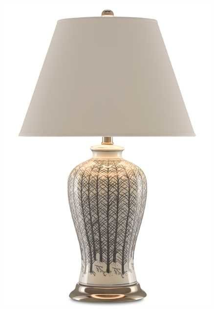 Oksa 26 Table Lamp Lamp Table Lamp Beautiful Lamp