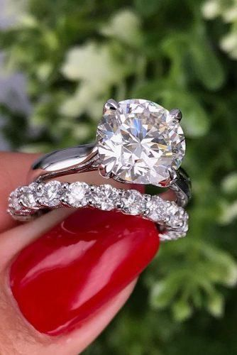 67 Top Engagement Ring Ideas Top Engagement Rings Colored