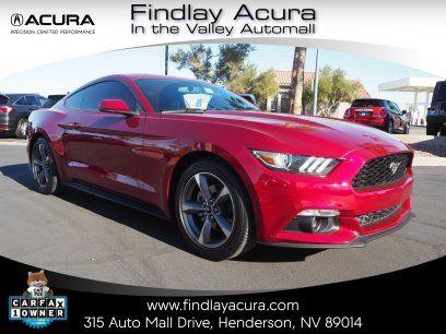 2015 Mustang Gt For Sale - Craigslist