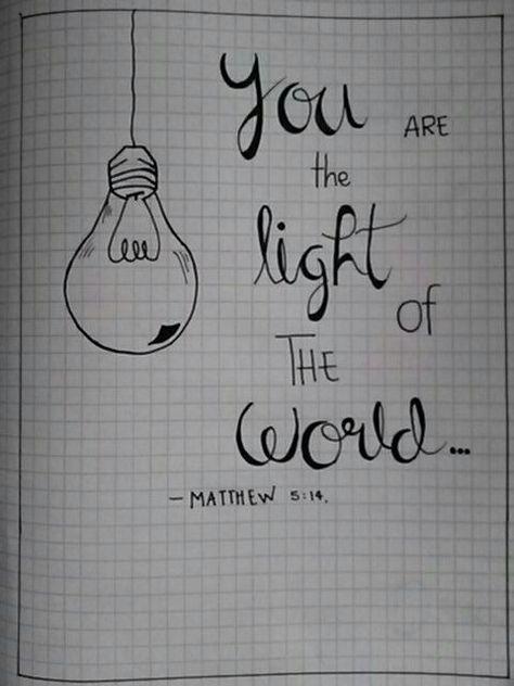 Du bist das Licht der Welt ... - #Lig ... #Lightin... - #bist #Das #Der #du #Licht #Lig #Lightin #mollige #Welt