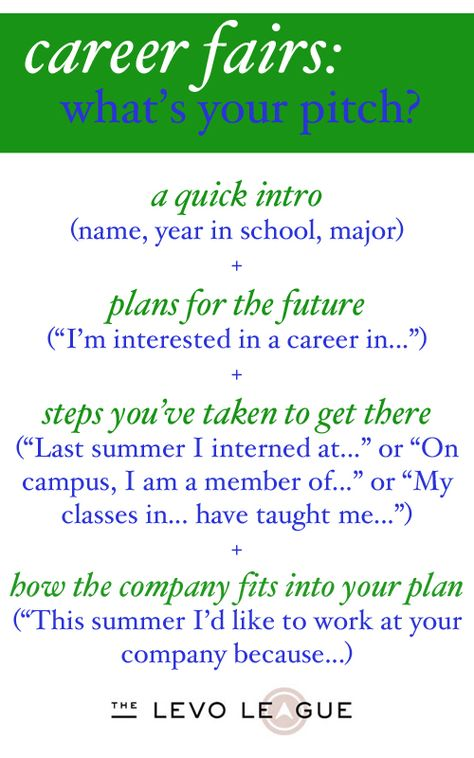 27 best Career Fair Preparation images on Pinterest Professional - ramit sethi resume
