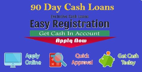 Instant text payday loans image 10