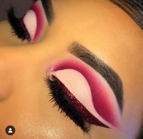 Pin By Baby P On Makeup In 2019 Day Makeup Looks Makeup