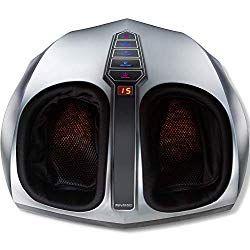 What S So Great About Belmint Shiatsu Foot Massager Foot Massager Machine Foot Massage Massage Machine