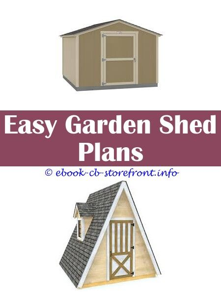 9 Attentive Hacks Halifax Shed Building Permit Metal Shed Plans Diy Horse Run In Shed Plans Garden Shed Building Code Metal Shed Plans