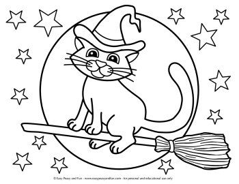 Halloween Coloring Pages Halloween Coloring Book Halloween Coloring Pages Free Halloween Coloring Pages