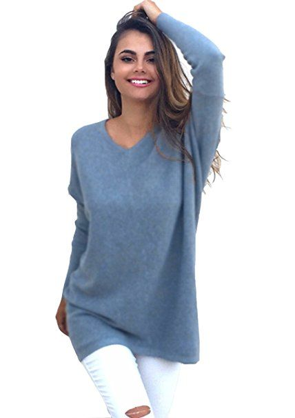 fall/&winter langärmlig Rollkragen Oberteile Pullover Damen T-Shirt Bluse