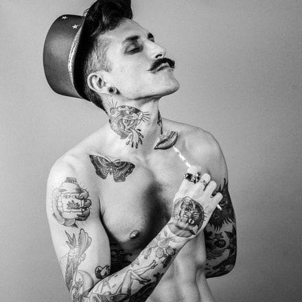 Buy Tattoo Designs Tattoos Tattooideas Tattoodesignideas Tattoos Besttattoodesignideas Tattoo Designs Tattoos Design
