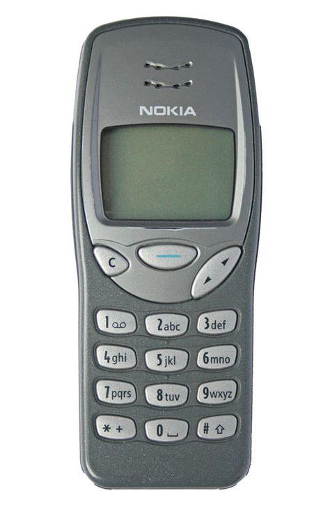 Pin En Smartphones That Made Me Happy