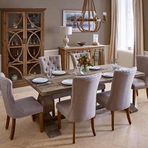 30 Great Image Of Pier1 Dining Room Minimalist Dining Room