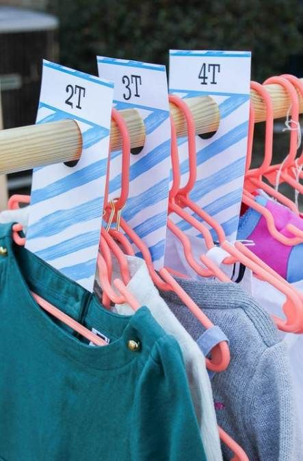 15 Ideas For Diy Baby Pillow Yards Yard Sale Clothes Diy