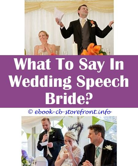 8 Whole Tips Father Of The Bride Speech 2nd Wedding Paddy Power Wedding Speech Kit How Wedding Speech Examples Funny Wedding Speeches Sister Wedding Speeches